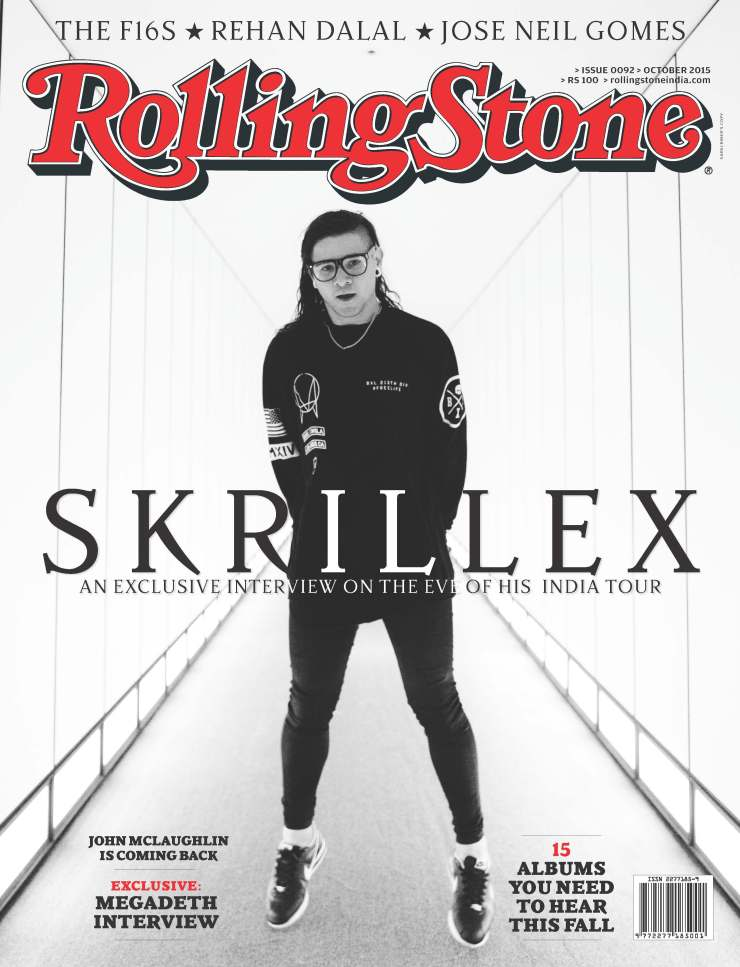Skrillex cover RS_Oct 2015